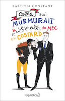 http://leden-des-reves.blogspot.fr/2017/06/celle-qui-murmurait-loreille-du-mec-en.html