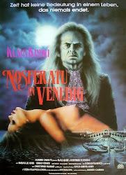 Nosferatu príncipe de las tinieblas (1988) Descargar y ver Online Gratis