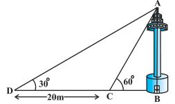 NCERT Solutions for Class 10th: Ch 9 Some Applications of