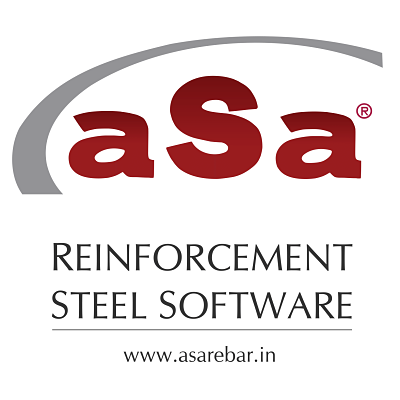 aSa The Complete Rebar Solution