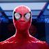 """""""Sunflower"""" para """"Spider-Man: Into the Spider-Verse"""""""