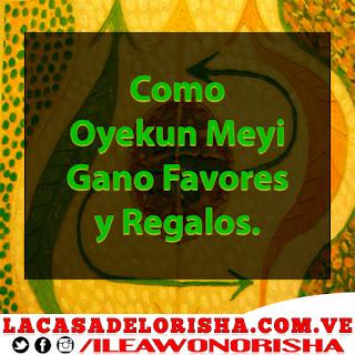 Como-Oyekun-Meyi-Gano-Favores-y-Regalos