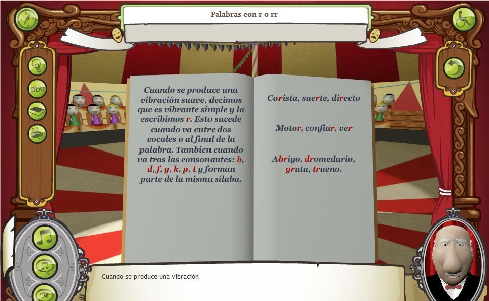 http://www.edu365.cat/primaria/muds/castella/ortografiate/ortografiate1/contenido/contenido/lengua_g7_oa01_es/index.html