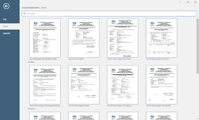 Kelebihan Aplikasi SiDeKa (Sistem Informasi Desa dan Kawasan)
