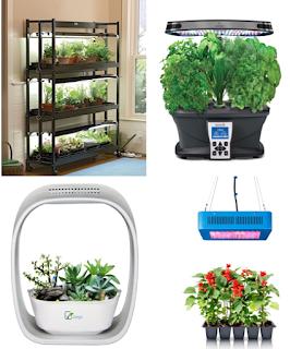 """""""concept indoor gardening"""",""""benefits indoor gardening"""",""""indoor gardening tools"""""""
