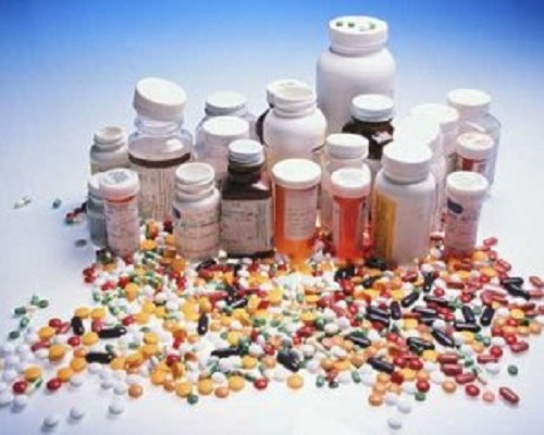 1 in 10 drugs sold in developing countries fake or substandard – WHO