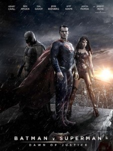 Batman V Superman Dawn Of Justice 2016 Dual Audio 480P HDTC 450MB hollywood movie batman vs superman hindi dubbed dual audio 480p hdtc hdrip compressed small size 300mb free download or watch online at https://world4ufree.ws
