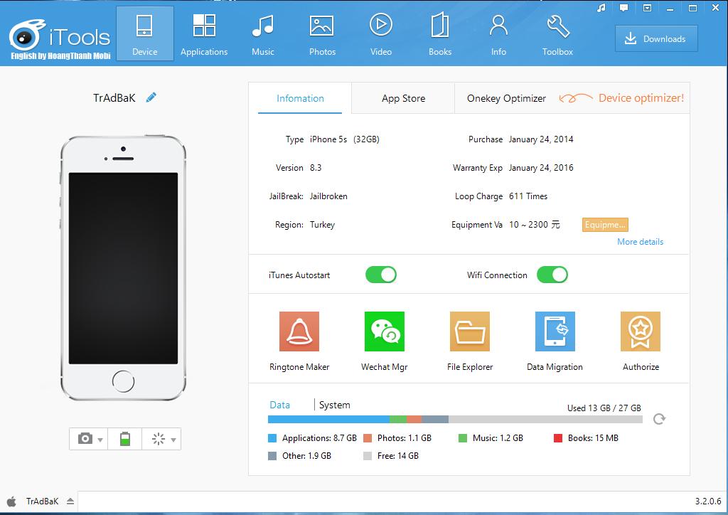 Mhotspot version 7 4 download