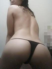 foto sex Tante, foto sex 2016, telanjang tubuh Tante hot, kumppulan foto hot terbaru, foto bugil Tante, foto memek Tante, foto Tante girang, foto sex toket Tante, foto cewek Tante, foto sex artis, foto bugil indo Tante