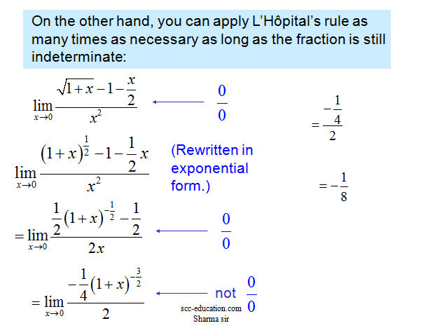 l hopital rule,limit ,limit formula,solve example of limit,maths for polytechnic,
