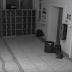 Fantasma volta assombrar escola na Irlanda. Imagens impressionantes.