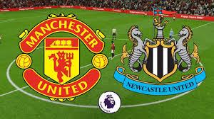 اون لاين مشاهده بث مباشر مباراة مانشستر يونايتد ونيوكاسل يونايتد 02-01-2019 الدوري الانجليزي ممتاز اليوم بدون تقطيع