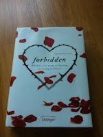 http://buchstabenschatz.blogspot.de/2013/06/forbidden.html