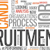 Gain Access to Professional Recruitment Services at H.R. International !