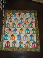 http://kristaquilts.blogspot.ca/2016/01/stash-report-jan-17.html