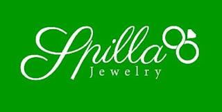Spilla Jewelry Surabaya