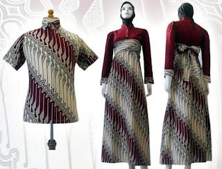 Model Baju Gamis Muslim Terbaru 2013 Terbaru 2016