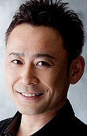 Takagi Wataru