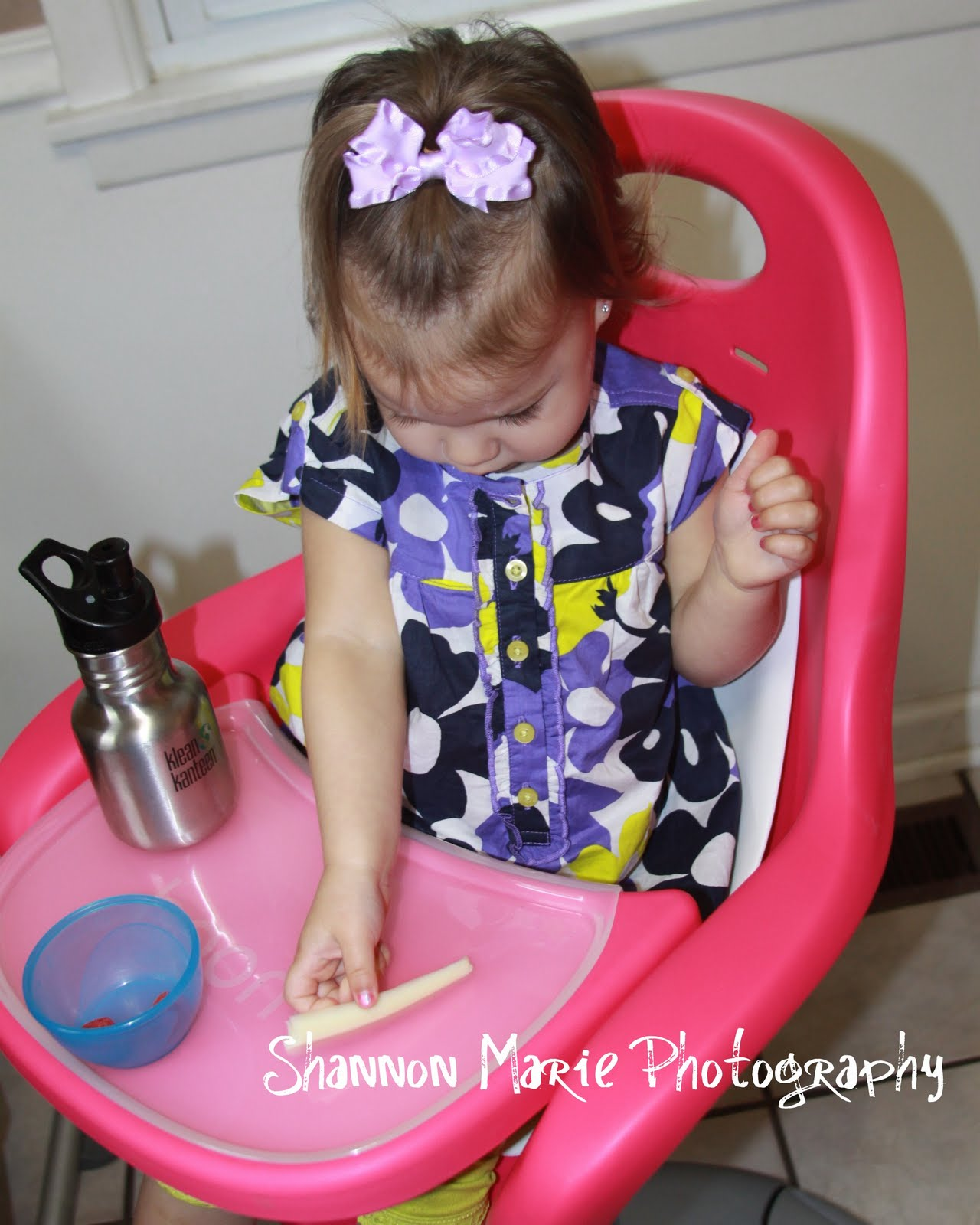Boon Flair High Chair Giveaway The Simple Moms