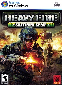 heavy-fire-shattered-spear-pc-cover-www.ovagames.com