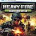 Download Heavy Fire Shattered Spear MULTi5 - PROPHET
