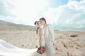 http://www.travelbromomalang.com/2018/07/paket-wisata-bromo-honeymoon-3-hari-2.html
