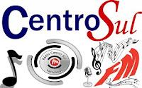 Rádio Centro Sul FM de Vassouras RJ ao vivo