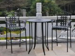 Patio Furniture That Withstands the Elements, Outdoor Furniture, Patio Furniture, Plastic Outdoor Furniture, Wood Outdoor Furniture, Wicker Outdoor Furniture, Metal Outdoor Furniture,