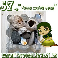 http://www.provocariverzi.ro/2017/09/tema-57-amintirile-verii-pietre-lemn-si.html