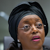 EFCC discovers $37.5m Banana Island property allegedly owned by Diezani Madueke