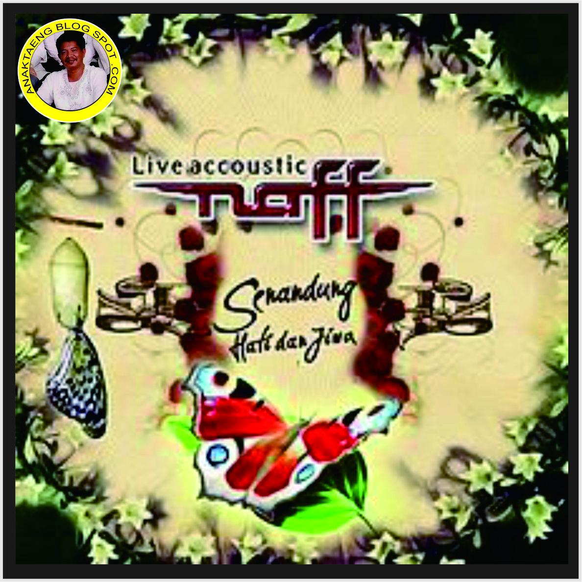 Download Lagu Atouna El: Download Lagu Untuk Dikenang (by Anak Taeng