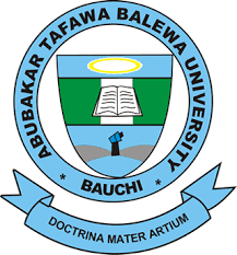 ATBU 2017/2018 Fresh & Returning Students Resumption Date Out
