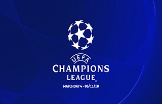 UEFA Champions League Biss Key Asiasat 5 7 November 2018