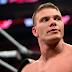 Tyson Kidd fala sobre voltar a lutar e seu atual trabalho na WWE