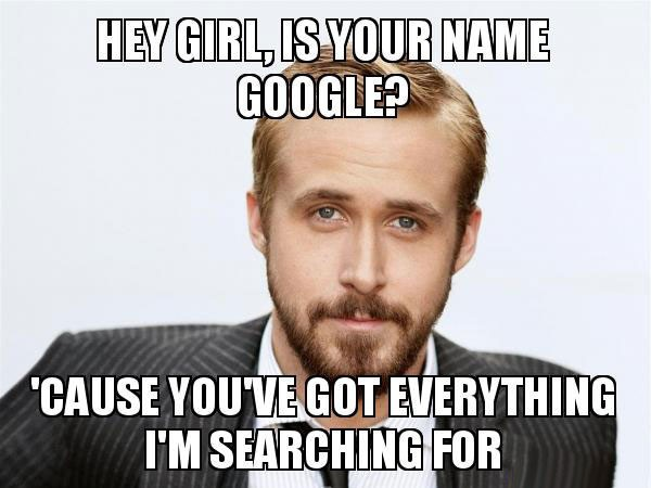 hey girl encouraging quotes