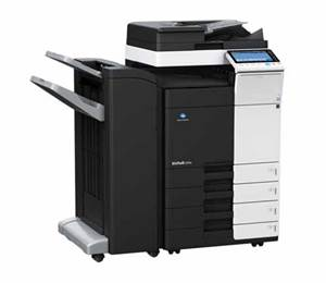 konica minolta bizhub c220 drivers free download