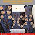 Daftar harga batik sidoarjo di bulan desember 2018