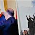 Η αρχή του τέλους για τον Ερντογάν των Βαλκανίων;