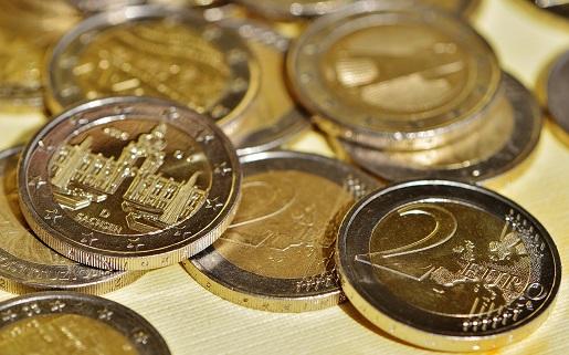 Cómo afecta la comisión de gestión de un fondo a la rentabilidad