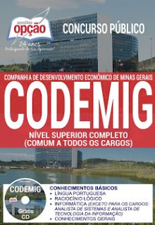 www.apostilasopcao.com.br/apostilas/2389/4877/concurso-codemig-2017/nivel-superior-completo-comum-a-todos-os-cargos.php?afiliado=13730