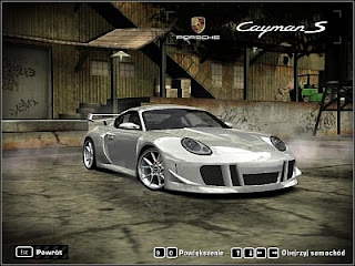 Download Need For Speed Most Wanted 2005 Free For PC