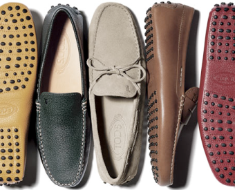 bajo precio 34ada 273fd Zapatos, accesorios y más...: MOCASINES ITALIANOS PARA MUJER