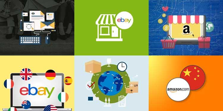 Coupon Internet Marketplace Entrepreneur Course Bundle Discount