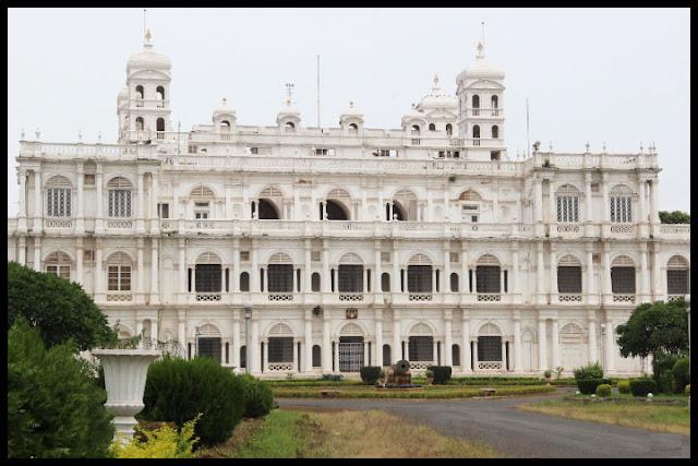 Jai-vilas-palace-Gwalior