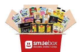 http://www.smile-box.es/amigosinfluencers-1812-4fe7a90daaaa084605f6f37eef527a50276887d2