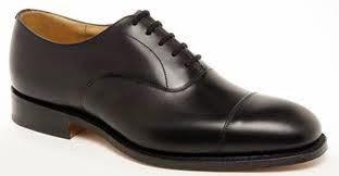 pantofi-oxford-balmoral-b