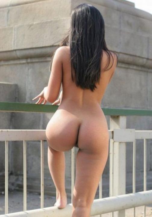 Порно видео смотреть на голых девушек сзади госпожи бдсм санкт-петербурге