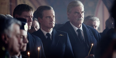 The Command Kursk Movie Colin Firth Image 2