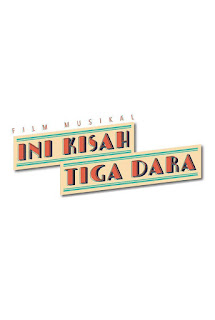 Download Ini Kisah Tiga Dara 2016 DVDRip