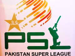 Pakistan super league live cricket matches